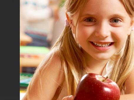 特殊學習需要(SEN)的兒童個別訓練