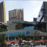 泰國曼谷(現樓項目) Whizdom 101 第三期 Inspire,第一及第二期已經搶購一空,位於SUKHUMVIT Road, 步行5分鐘即可到達BTS Punnawiti 站。